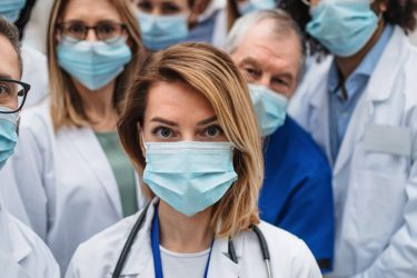 The case for investing in the nursing workforce