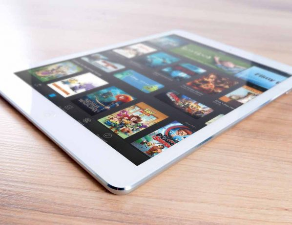 Developers are unhappy with the limited flexibility on ios 8.0